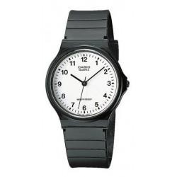 Reloj Casio Mq-24-7b Resistente Agua Original Garantia (Entrega Inmediata)