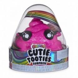 Poopsie Cuitie Tooties Sorpresa (Entrega Inmediata)