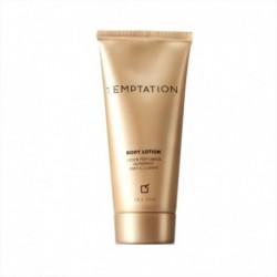 Crema Body Lotion Temptation Yanbal (Entrega Inmediata)