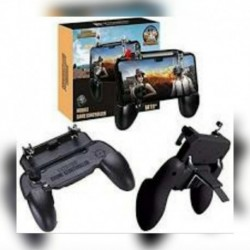 Control Gatillo Celulareco W11(game Controller Batlegrounds) (Entrega Inmediata)