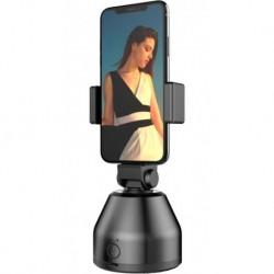 Selfie Holder Seguimiento 360 Souing Genie Base Recargable (Entrega Inmediata)