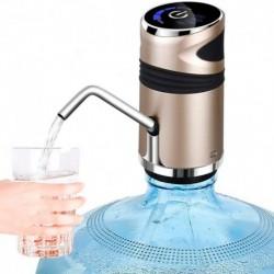 Dispensador Automático Recargable Para Agua De Botellón (Entrega Inmediata)