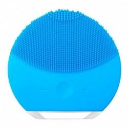 Limpiadora Y Masajeadora Facial Eléctrica Estilo Lina Mini (Entrega Inmediata)