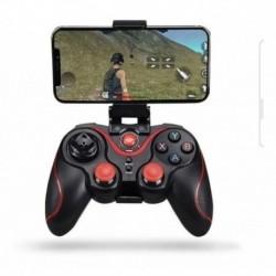 Joysticks Para Juegos Conexión Bluetooth Para Celulares (Entrega Inmediata)