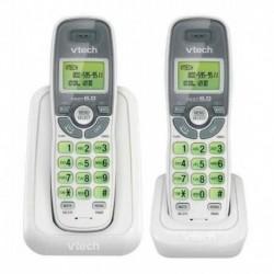 Telefono Inalambrico Vtech Cs6114-2 (Entrega Inmediata)