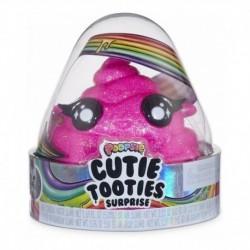 Poopsie Slime Cutie Tooties Sorpresa Coleccionable Serie 1 (Entrega Inmediata)