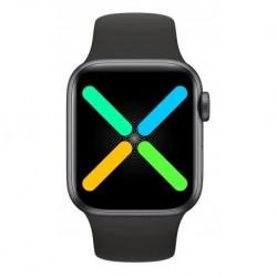 Reloj Smartwatch T500 (Entrega Inmediata)
