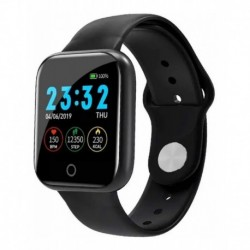 Reloj Smart Bracelet Administrador De Salud (Entrega Inmediata)