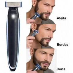 Afeitadora Perfiladora Rasuradora (Entrega Inmediata)