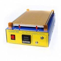 Máquina De Succión Vació Para Lcd Táctiles - Yaxun 995 (Entrega Inmediata)