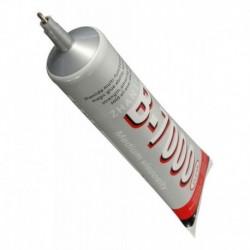 Pegamento Multipropósito B7000 X 50ml Para Táctiles Y Lcd (Entrega Inmediata)