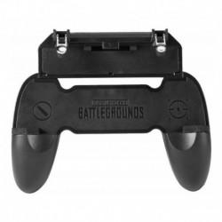 Gamepad W10 Control Gatillos Para Free Fire, Pubg, Fornite (Entrega Inmediata)