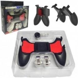 Control Gamepad 5 In 1 Con Gatillos (Entrega Inmediata)