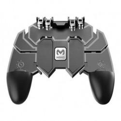 Gatillos Gamepad Control Para Celular Ref: Ak66 (Entrega Inmediata)