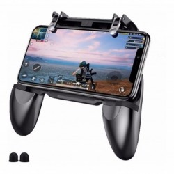 Gatillos Gamepad Control Juegos Para Celular (Entrega Inmediata)