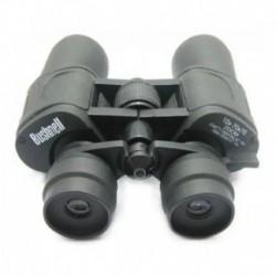 Binoculares Binocular Profesional Bushnell 10-70x70 Estuche (Entrega Inmediata)