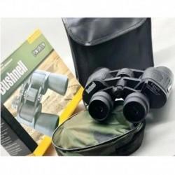 Binoculares Bushnell 24x40 Importados Estuche Nuevos (Entrega Inmediata)