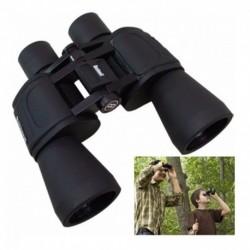Binoculares Bushnell 24x40 Estuche Nuevos (Entrega Inmediata)