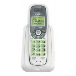 Teléfono Inalámbrico Vtech 6114con (Entrega Inmediata)
