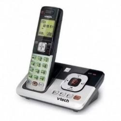 Teléfono Inalambrico Contestador Vtech Cs6829 (Entrega Inmediata)