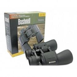 Binocular Bushnell Btx20 Ajustable 8x40 Visión Profesional (Entrega Inmediata)