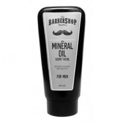 Aceite Barba Perfecta Mineral Oil The (Entrega Inmediata)