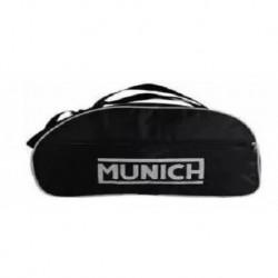 Tula Morral Maleta Futsal Futbol Munich Gim (Entrega Inmediata)