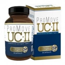 Promove Colageno T2 Ucii Cartílago Pollo (Entrega Inmediata)