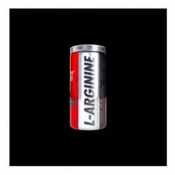 L Arginine 1000 Mg X 60 Tablets Healthy Sports (Entrega Inmediata)
