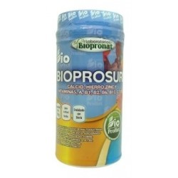 Bioprosure X 700 Gramos Subir Peso (Entrega Inmediata)