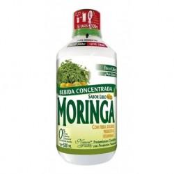 Bebida Funcion Moringa X 360 Ml (Entrega Inmediata)