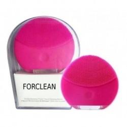 Forclean Cepillo Limpiador Facial 100%nuevo (Entrega Inmediata)
