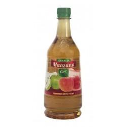 Vinagre De Manzana De 750 Ml (Entrega Inmediata)