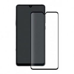 Vidrio Templado Protector 10h Para Huawei Mate 20 (Entrega Inmediata)
