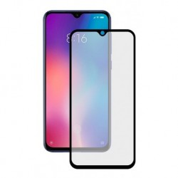 Vidrio Templado 3d 9h Para Xiaomi Mi 9 Se (Entrega Inmediata)