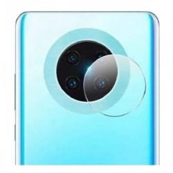 Vidrio Protector Lente De Cámara Trasera Huawei Mate 30 (Entrega Inmediata)