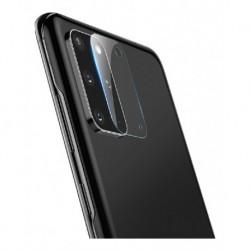 Vidrio Protector Lente De Cámara Trasera Samsung Galaxy S20 (Entrega Inmediata)