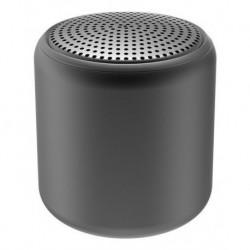 Parlante Mini Bluetooth Interconexión Little Fun Tws V5.0 (Entrega Inmediata)