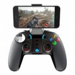 Control Ipega Pg-9099 Inalámbrico Gamepad Dual Bluetooth (Entrega Inmediata)