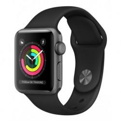 Apple Watch Serie 3 38mm Gps Nuevo Y Sellado (Entrega Inmediata)