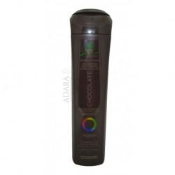 Shampoo Chocolate Naissant (Entrega Inmediata)