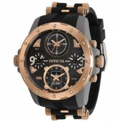 Reloj Invicta 31969 U.S. Army Quartz Hombre (Importación USA)