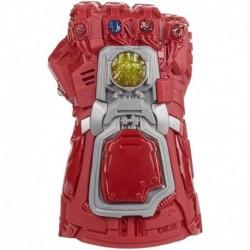 Guante Electrónico Iron Man Thanos Avengers Endgame E3385 (Entrega Inmediata)