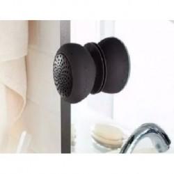 Parlante Bluetooh Ideal Para Baño E Intemperie (Entrega Inmediata)
