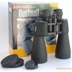 Bushnell Binocular 10-90x80 Visión Alcance Telescopio (Entrega Inmediata)