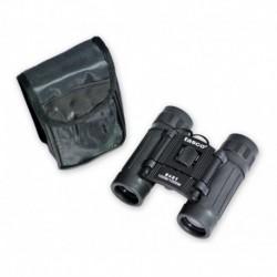 Binocular Tasco 8x21 Alcance Lente Telescopio (Entrega Inmediata)