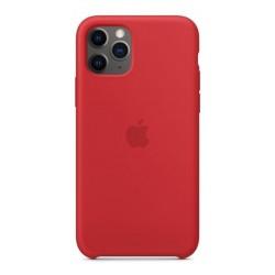 Silicone Case Para iPhone 11 Pro (Entrega Inmediata)