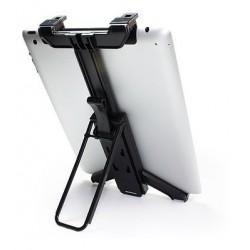 Soporte Para Tablet Holder Universal Escritorio (Entrega Inmediata)