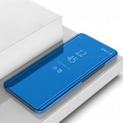 Funda Estuche Flip Cover De Lujo Samsung A71 (Entrega Inmediata)