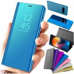 Funda Estuche Flip Cover De Lujo Samsung A21s (Entrega Inmediata)